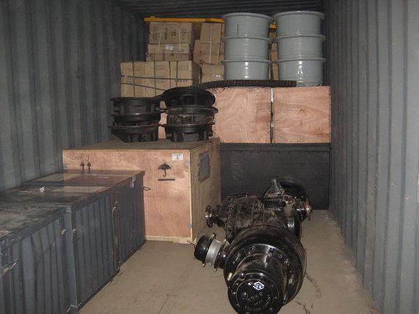 spare-parts--services-shipping-1_1515632904