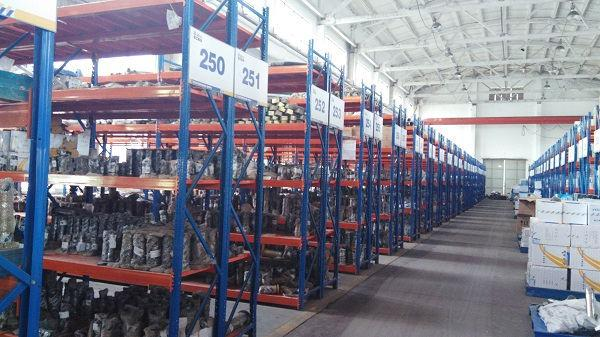 spare-parts--services-warehouse-1