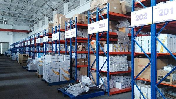spare-parts--services-warehouse-2