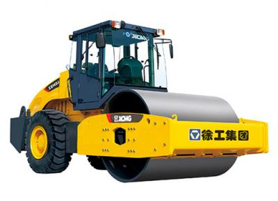 XCMG Road Roller XS143J