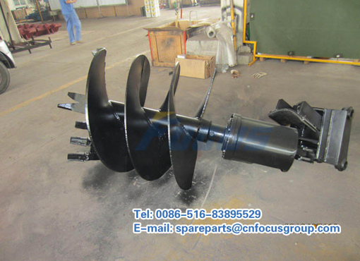 China Xcmg Excavator Parts For Sale Suppliers, Xcmg Excavator Parts