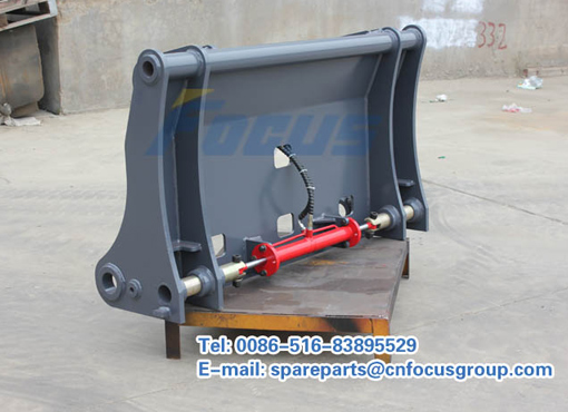 xcmg-excavator-spare-parts-quick-hitch-01