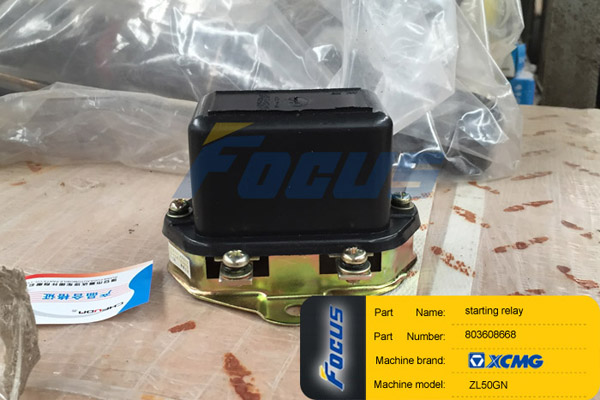 xcmg-wheel-loader-zl50gn-starting-relay-803608668