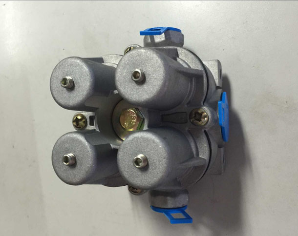four-circuit-protection-valve-mqps-3515101
