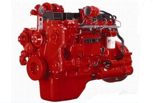 china-cummins-engine-5