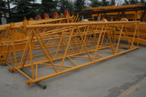 1-unit-xcmg-crawler-crane-quy50-&-quy55-6m-main-boom-delivered-to-india-1