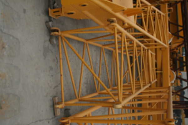 1-unit-xcmg-crawler-crane-quy50-&-quy55-6m-main-boom-delivered-to-india-2