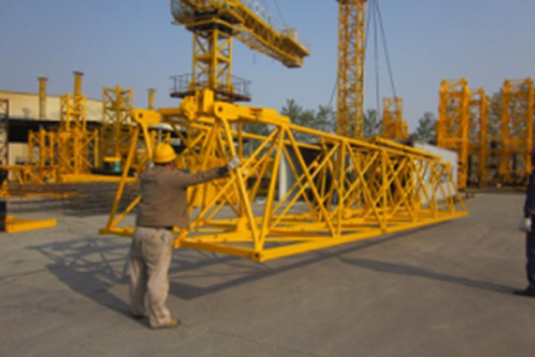 1-unit-xcmg-crawler-crane-quy50-&-quy55-6m-main-boom-delivered-to-india-4