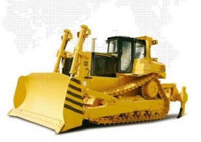 HBXG Bulldozer SD8
