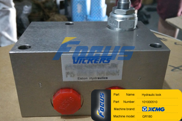 hydraulic-lock-part-1
