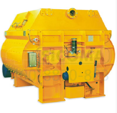 MEO Economy Series Twin Shaft