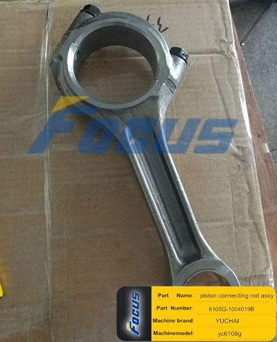 piston-connecting-rod-assy