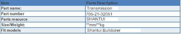 Transmission for sale suppliers
