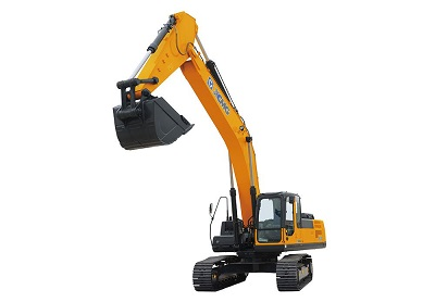 China Xcmg Xe335c Price, 35t Excavator For Sale Suppliers
