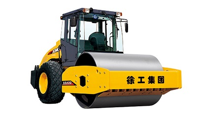 xcmg-road-roller-xs122-01