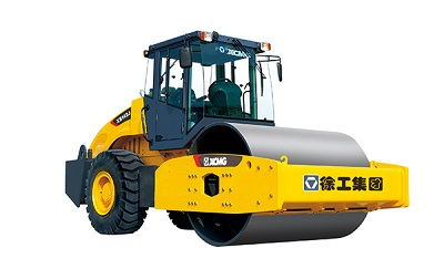 xcmg-road-roller-xs143j-01