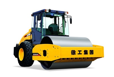 xcmg-road-roller-xs203e-01
