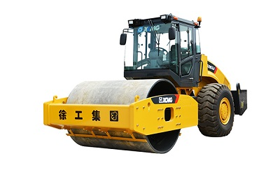 xcmg-road-roller-xs263j-01