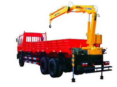 xcmg-truck-mounted-crane-sq4zk2-01
