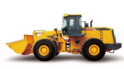 xcmg-wheel-loader-lw900k-01